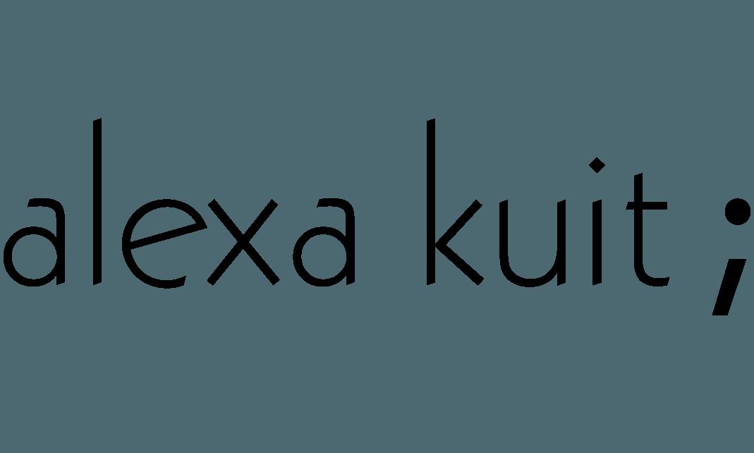Alexa Kuit;